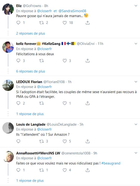Screenshot_2019-08-02 Closer sur Twitter INFO CLOSER Christophe Beaugrand bientôt papa l'animateur et son mari attendent un[...](5)