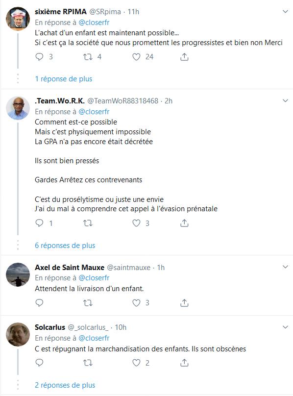 Screenshot_2019-08-02 Closer sur Twitter INFO CLOSER Christophe Beaugrand bientôt papa l'animateur et son mari attendent un[...](6)