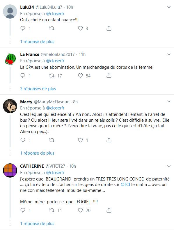 Screenshot_2019-08-02 Closer sur Twitter INFO CLOSER Christophe Beaugrand bientôt papa l'animateur et son mari attendent un[...](9)