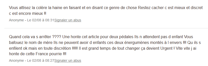 Screenshot_2019-08-02 INFO CLOSER Christophe Beaugrand bientôt papa l'animateur e (2)