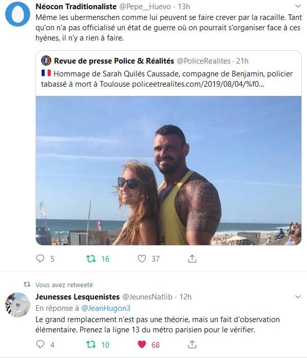 Screenshot_2019-08-05 Laly Lilou ( ChrystelRoseant) Twitter