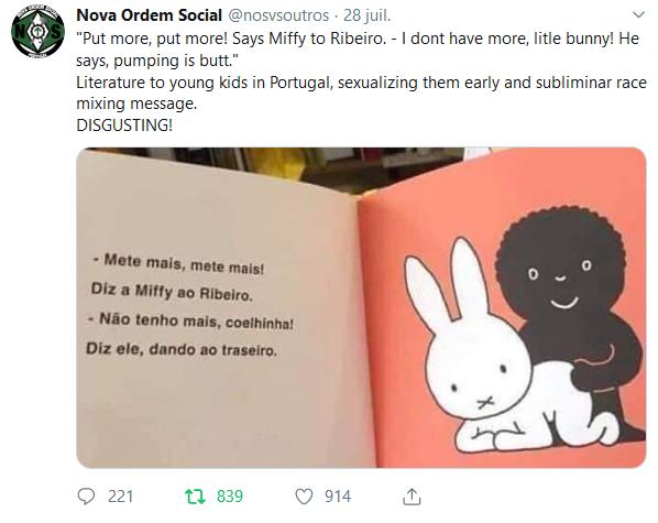 Screenshot_2019-08-05 Laly Lilou ( ChrystelRoseant) Twitter(7)