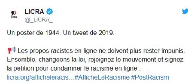 Screenshot_2019-08-05 Les négationnistes de la Licra contestent la réalité des viols africains(2)