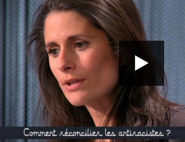 Screenshot_2019-08-05 Les négationnistes de la Licra contestent la réalité des viols africains(7).png