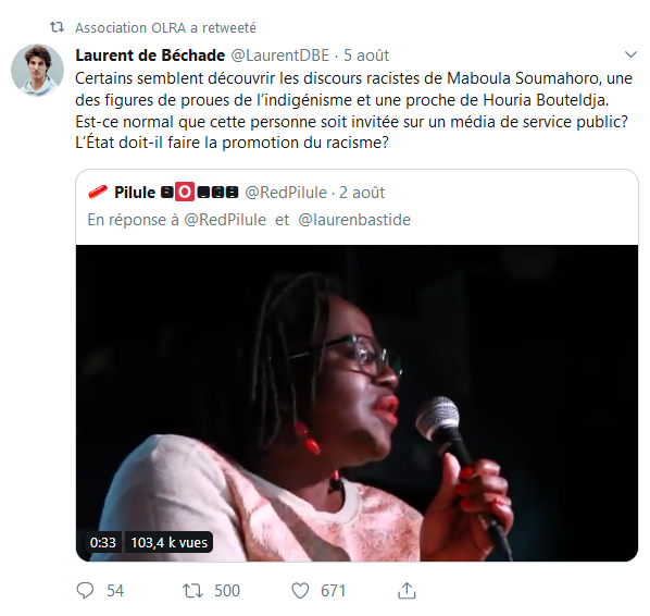 Screenshot_2019-08-07 Association OLRA ( OLRA_asso) Twitter.png