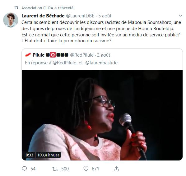 Screenshot_2019-08-07 Association OLRA ( OLRA_asso) Twitter.png