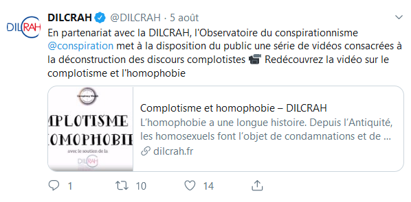 Screenshot_2019-08-07 DILCRAH ( DILCRAH) Twitter
