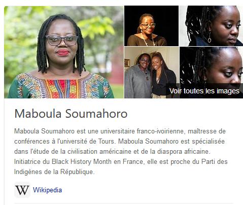 Screenshot_2019-08-07 maboula soumahoro - Bing.png