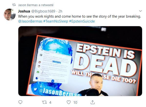 Screenshot_2019-08-10 Jason Bermas ( JasonBermas) Twitter(1)