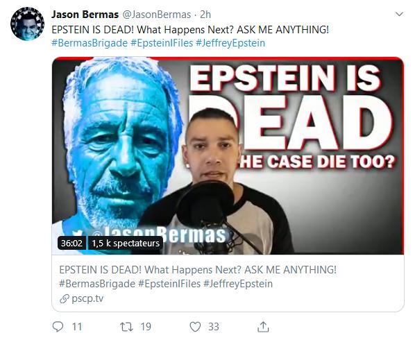 Screenshot_2019-08-10 Jason Bermas ( JasonBermas) Twitter(2)