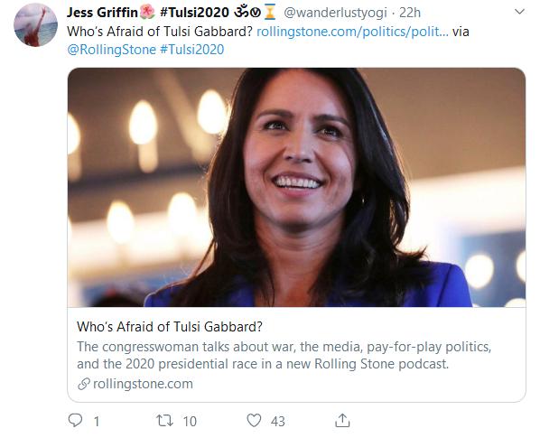 Screenshot_2019-08-10 Jason Bermas ( JasonBermas) Twitter(3)