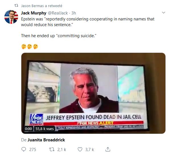Screenshot_2019-08-10 Jason Bermas ( JasonBermas) Twitter(5)