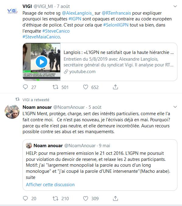 Screenshot_2019-08-10 VIGI ( VIGI_MI) Twitter