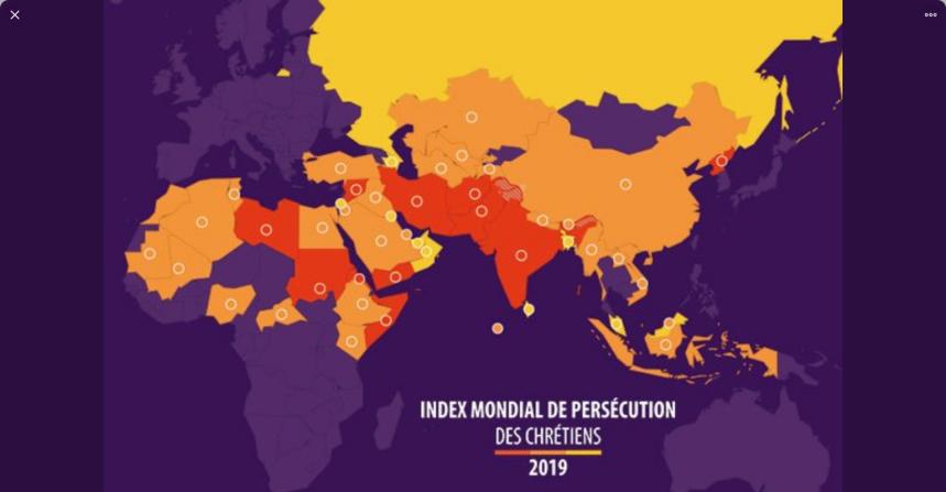 Screenshot_2019-08-24 Portes Ouvertes sur Twitter En 2018 - 4305 chrétiens ont été tués à cause de leur foi - 1847 églises [...](1)