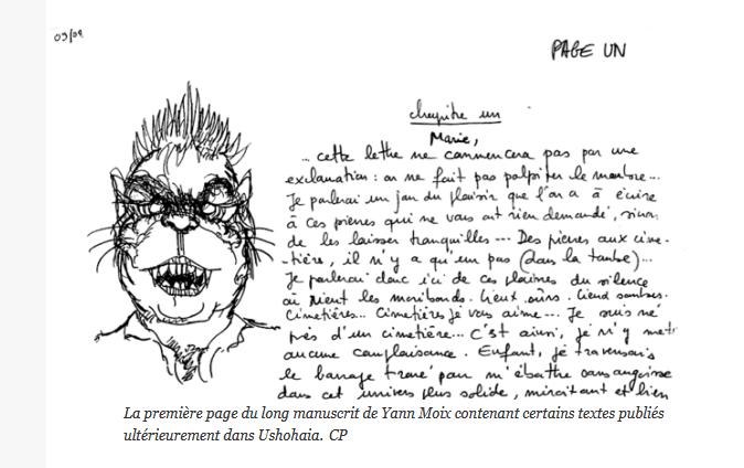 Screenshot_2019-08-27 Négationnisme le mensonge de Yann Moix(1).png