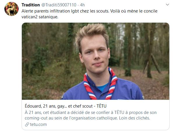 Screenshot_2019-08-29 Accueil Twitter