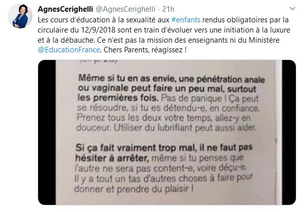 Screenshot_2019-08-29 Accueil Twitter(1)
