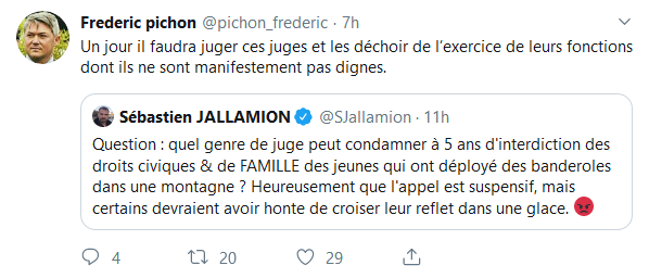 Screenshot_2019-08-30 (2) Accueil Twitter(1)