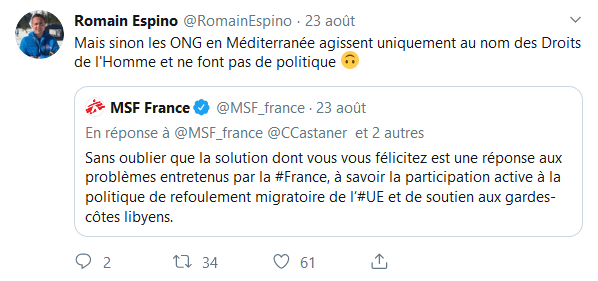 Screenshot_2019-08-30 (2) Romain Espino ( RomainEspino) Twitter(1)