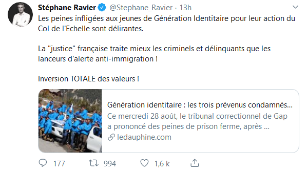 Screenshot_2019-08-30 (2) Romain Espino ( RomainEspino) Twitter(2)