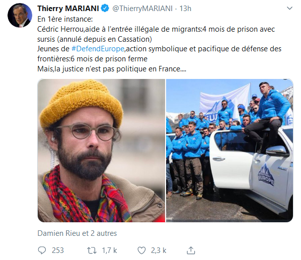 Screenshot_2019-08-30 (2) Romain Espino ( RomainEspino) Twitter(3)