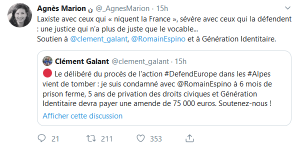 Screenshot_2019-08-30 (2) Romain Espino ( RomainEspino) Twitter(4)