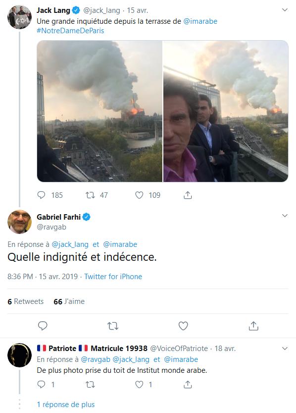 Screenshot_2019-08-30 Gabriel Farhi sur Twitter jack_lang imarabe Quelle indignité et indécence Twitter(1).png