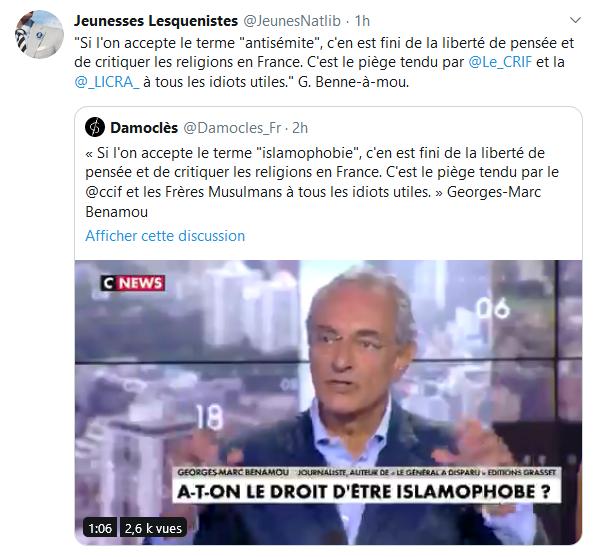 Screenshot_2019-08-30 Jeunesses Lesquenistes ( JeunesNatlib) Twitter.png