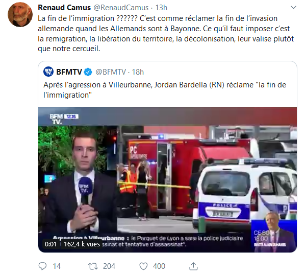 Screenshot_2019-09-02 Accueil Twitter(10)