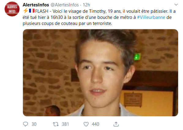 Screenshot_2019-09-02 Accueil Twitter(11)