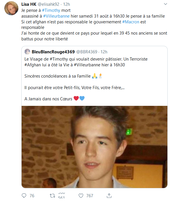 Screenshot_2019-09-02 Accueil Twitter(15)