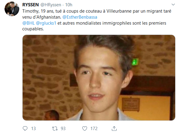 Screenshot_2019-09-02 Accueil Twitter(18)