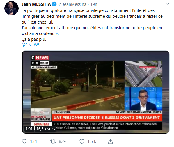 Screenshot_2019-09-02 Accueil Twitter(19)