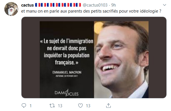 Screenshot_2019-09-02 Accueil Twitter(21)