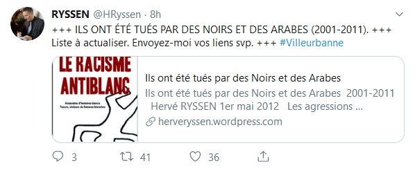 Screenshot_2019-09-02 Accueil Twitter(6)