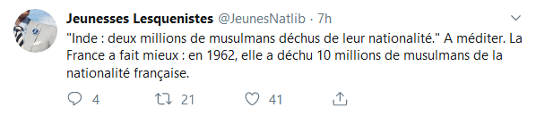Screenshot_2019-09-02 Accueil Twitter(7)