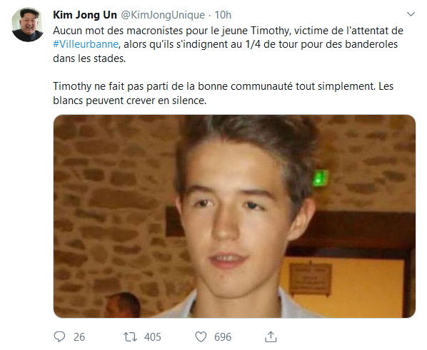 Screenshot_2019-09-02 Accueil Twitter(8)