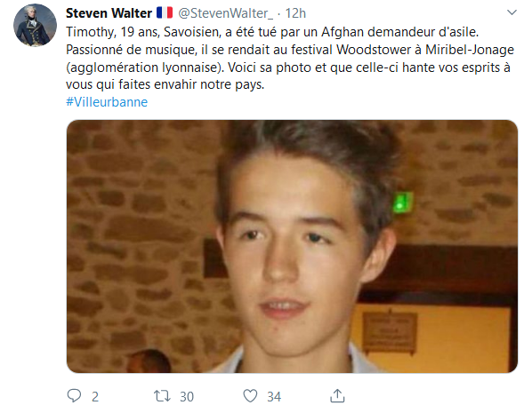 Screenshot_2019-09-02 Accueil Twitter(9)