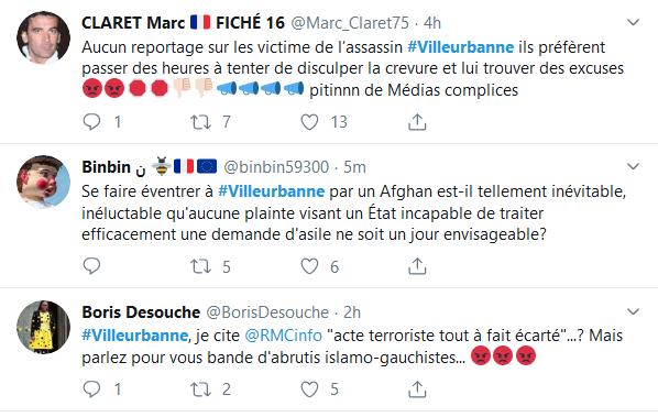 Screenshot_2019-09-02 #Villeurbanne - Recherche Twitter Twitter