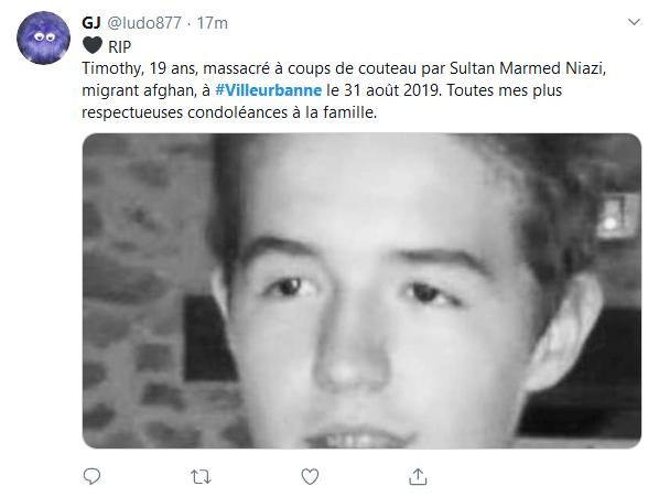 Screenshot_2019-09-02 #Villeurbanne - Recherche Twitter Twitter(1)