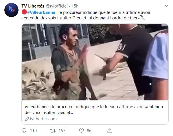 Screenshot_2019-09-02 #Villeurbanne - Recherche Twitter Twitter(2)