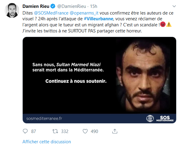 Screenshot_2019-09-02 #Villeurbanne - Recherche Twitter Twitter(3)