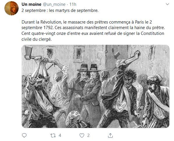 Screenshot_2019-09-03 Accueil Twitter(2)