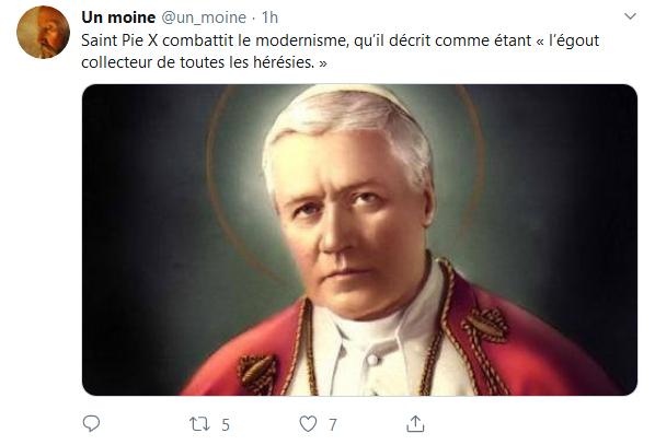 Screenshot_2019-09-03 Accueil Twitter(3)
