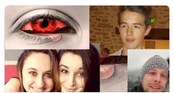 Screenshot_2019-09-03 AudePilorge sur Twitter Ils s'appelaient Timothy, Mauranne, Laura, Florent…Lettre à ceux qui devront [...]