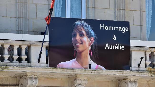 Screenshot_2019-09-03 Meurtre d'Aurélie Châtelain en 2015 le procès attendu pour 2020-2021