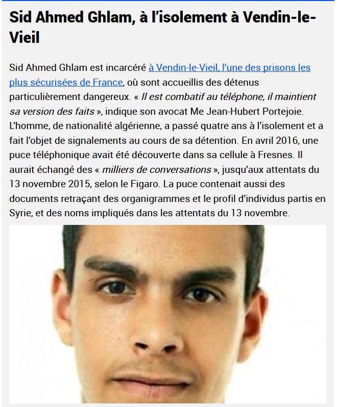 Screenshot_2019-09-03 Meurtre d'Aurélie Châtelain en 2015 le procès attendu pour 2020-2021(1)