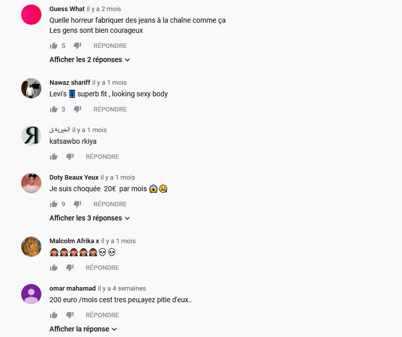 Screenshot_2019-09-05 Levi's, Diesel, Zara, la guerre du jean - YouTube(18)