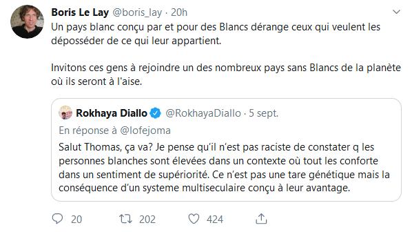 Screenshot_2019-09-06 (2) Accueil Twitter