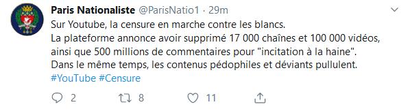 Screenshot_2019-09-06 (2) Accueil Twitter(1)